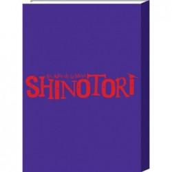 SHINOTORI T02