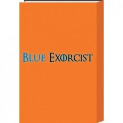 BLUE EXORCIST T25