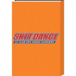 SKET DANCE T28