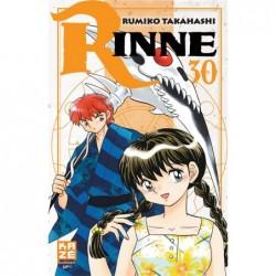 RINNE T30