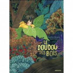 DOUDOU DES BOIS (LE)