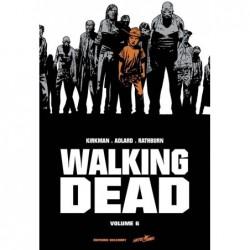 WALKING DEAD - T06 -...