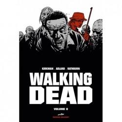WALKING DEAD - T08 -...