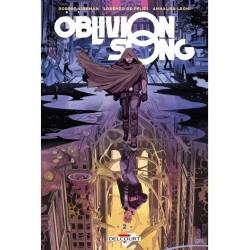 OBLIVION SONG T02