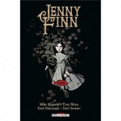 JENNY FINN - ONE-SHOT -...