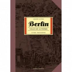 BERLIN T03