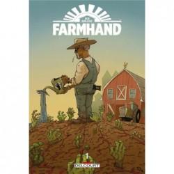 FARMHAND T01