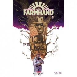 FARMHAND T03