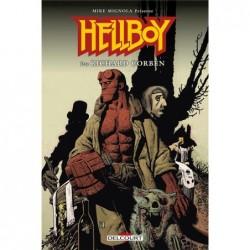 HELLBOY - EDITION SPECIALE...
