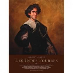 LES INDES FOURBES -...