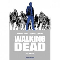 WALKING DEAD - T16 -...