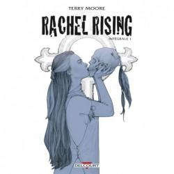 RACHEL RISING - T01 -...