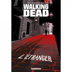 WALKING DEAD - ONE-SHOT -...