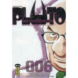 PLUTO - TOME 6