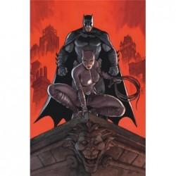 BATMAN - INTEGRALE COMPLETE