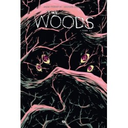 THE WOODS T02
