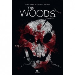 THE WOODS T03