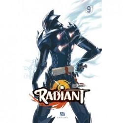 RADIANT T09