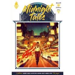 MIDNIGHT TALES T02