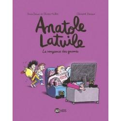 ANATOLE LATUILE, TOME 12 -...