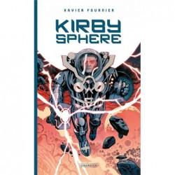 KIRBYSPHERE - INFLUENCES ET...