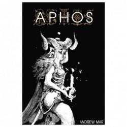 APHOS - THE ART OF ANDREW MAR