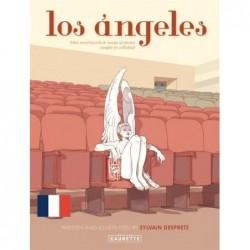 LOS ANGELES - LOS ANGELES :...