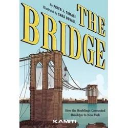 THE BRIDGE - COMMENT LES...