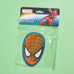 MARVEL - MAGNET SPIDER-MAN