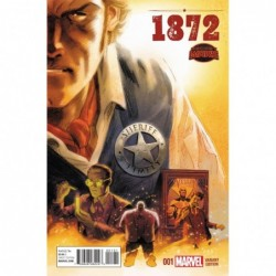 1872 -1 COVER C INCENTIVE...