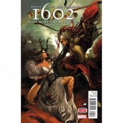 1602 WITCH HUNTER ANGELA -4...
