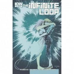 INFINITE LOOP -6 (OF 6)...