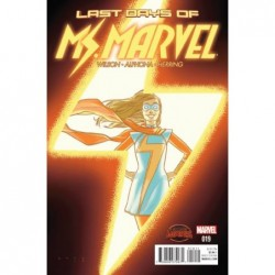 MS MARVEL -19