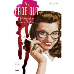 FADE OUT -10