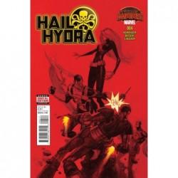 HAIL HYDRA -4