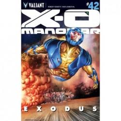 X-O MANOWAR -42