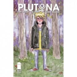 PLUTONA -2 (OF 5)