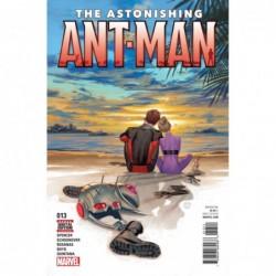 ASTONISHING ANT-MAN -13