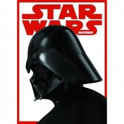 STAR WARS INSIDER -169 PX ED