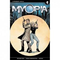 MYOPIA SPECIAL -1