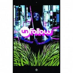 UNFOLLOW -13