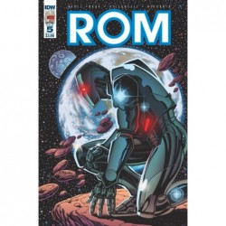 ROM -5
