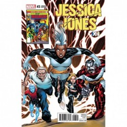 JESSICA JONES -3 MCKONE XCI...