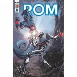 ROM -6
