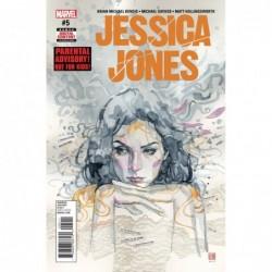 JESSICA JONES -5