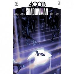4001 AD SHADOWMAN -1 CVR A...