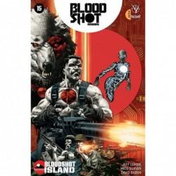 BLOODSHOT REBORN -15 CVR A...