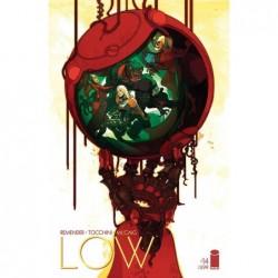 LOW -14