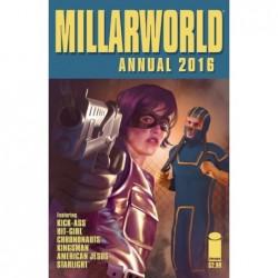 MILLARWORLD ANNUAL 2016 -1