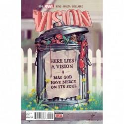 VISION -9